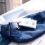 Herschel Sixteen Hip Pack - Navy thumbnail 5