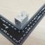 All Metal Chimera V6 Hotend for 1.75mm Filament 0.4mm nozzle thumbnail 8