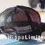 Herschel Whaler Cap | Mesh - Black / Black thumbnail 5