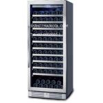 ตู้แช่ไวน์ รุ่น SWV-1105