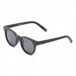 Vans Welborn Sunglasses - Black