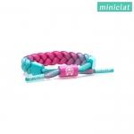 Rastaclat Miniclat - Coraline
