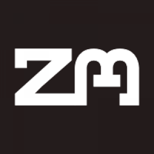ZoneMaker | จำหน่าย อุปกรณ์ 3D Printer, หุ่นยนต์, บอร์ด Arduino, และเครื่องมือสำหรับ Maker