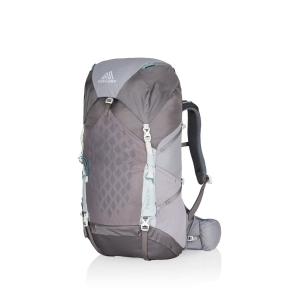GREGORY Maven 45 for women XS/SM - Forest Grey