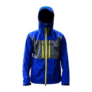 KAEMP8848 Waterproof Jacket (Dorje) เสื้อกันลมกันฝน - BLUE