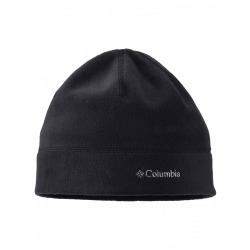 Columbia Thermarator™ Hat - Black - The Puffin House - Travel Store ... d3fe885e6e7